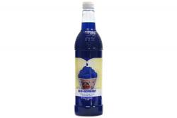 Blue Raspberry Syrup (25oz)