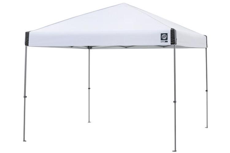 Canopy (10x10)