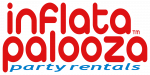 InflataPalooza